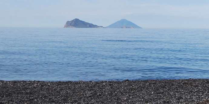 Case Vacanze a Lipari